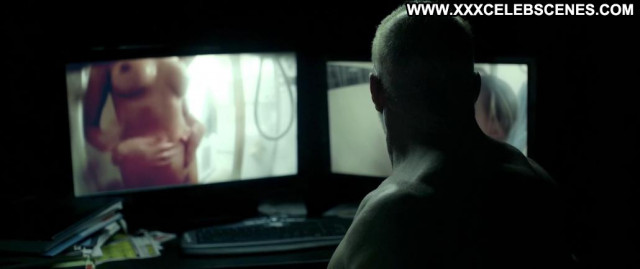 Sarah Baldwin Cameras Breasts Celebrity Posing Hot Old Man Shower Old