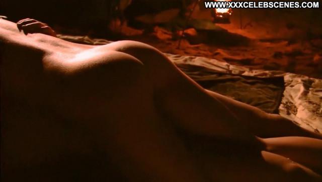 Bree Maddox Summer Of Love Beautiful Celebrity Nude Scene Big Tits
