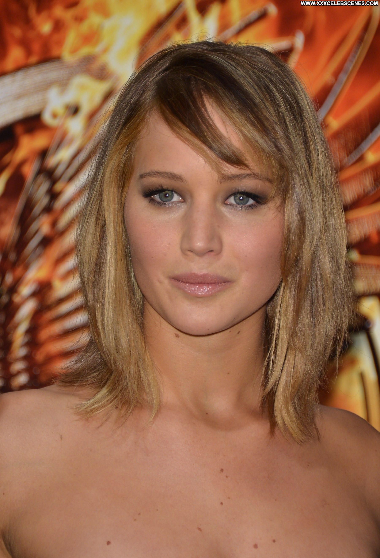 Jennifer Lawrence Cannes Film Festival Cannes Film ...