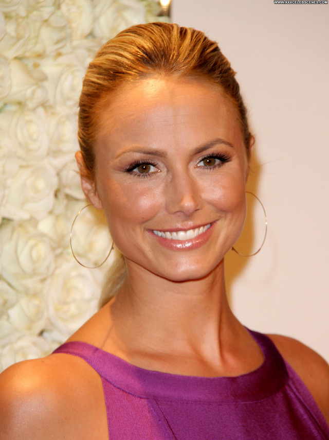 Stacy Keibler The Red Carpet Sexy Hotel Celebrity Los Angeles Model