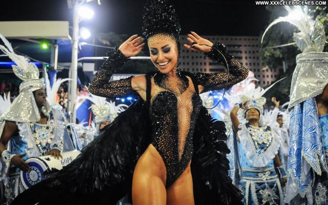 Sabrina Sato Vila Isabel Medium Tits Asian Sultry Latina