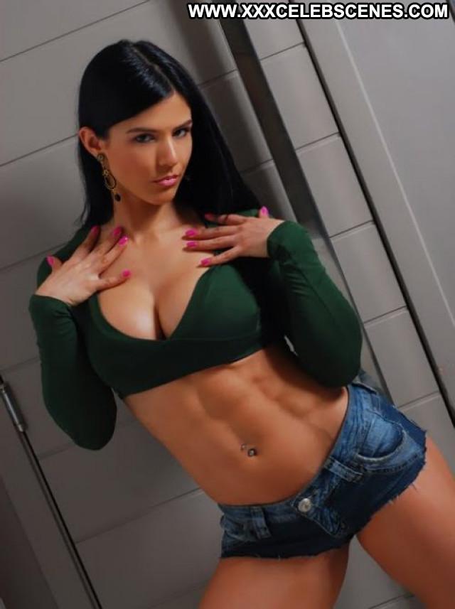 Girls No Source Posing Hot Sexy Beautiful Hot Celebrity Babe