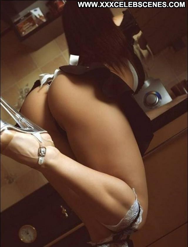 Claudia Romani Drive In Bikini Posing Hot Italian Celebrity Babe Usa