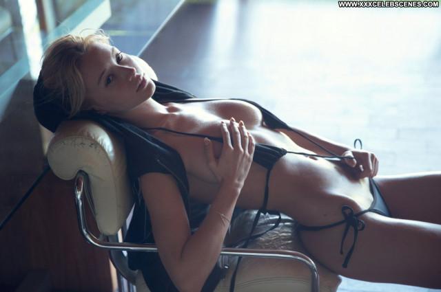 Bryana Holly S Magazine Celebrity Babe Posing Hot Magazine Beautiful