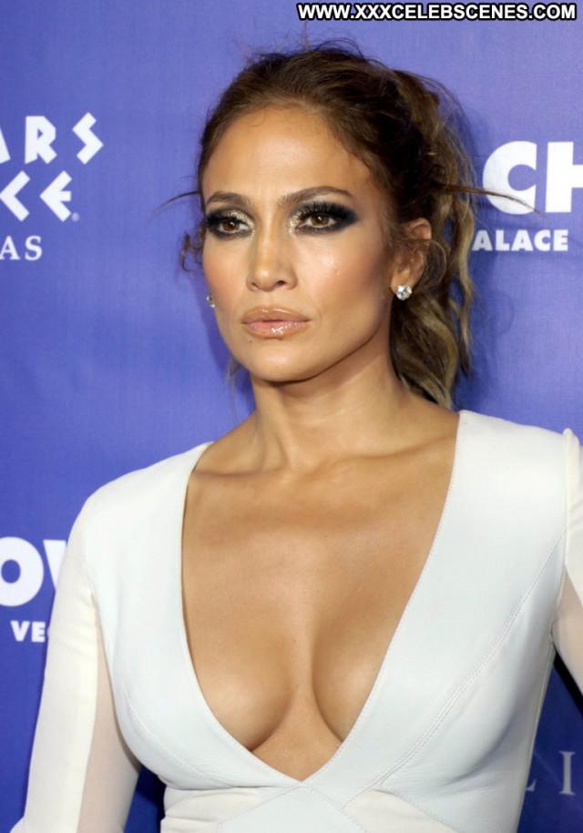 Jennifer Lopez No Source  Party Beautiful Babe Posing Hot Celebrity