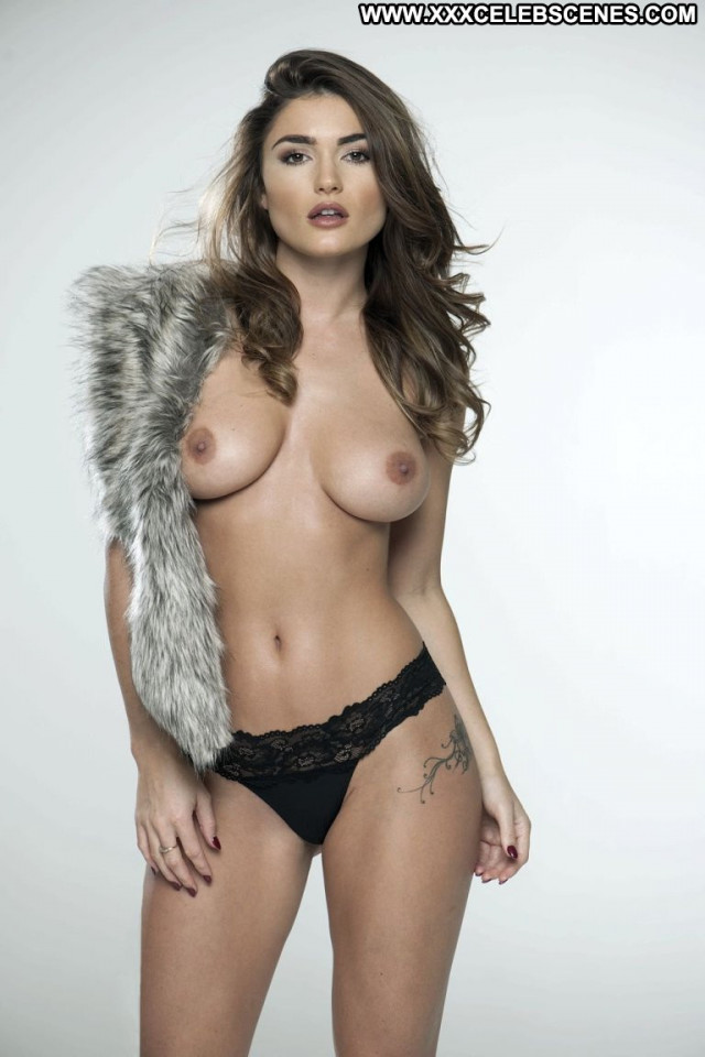 Various Topless Photoshoot Photoshoot Beautiful Posing Hot Topless