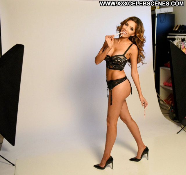 Farrah Abraham No Source Beautiful Photoshoot Posing Hot Sexy Babe
