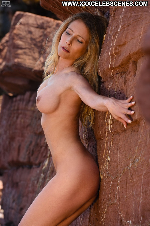 Florentine Lahme No Source Babe Celebrity Sexy German Posing Hot