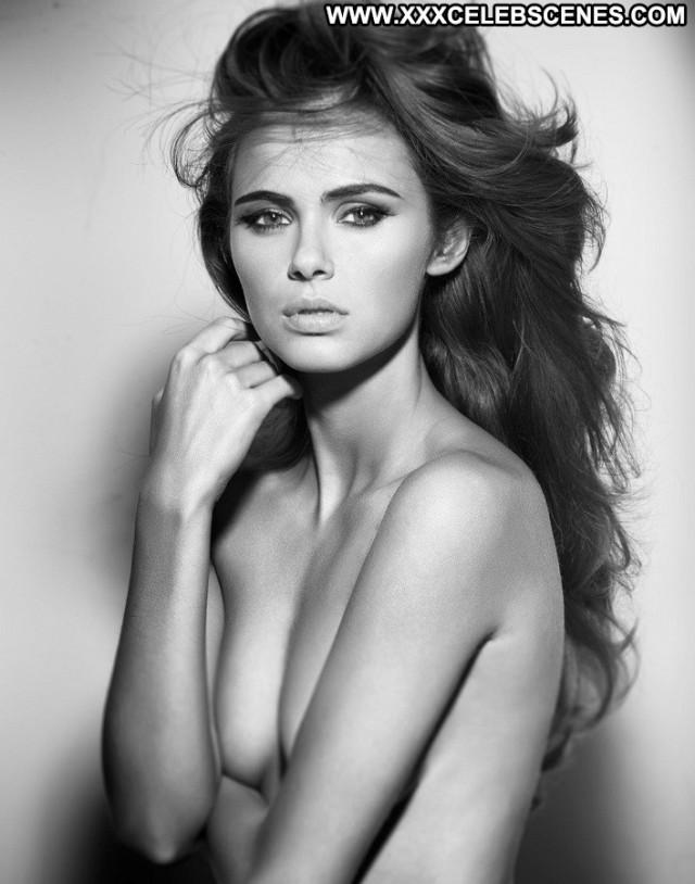 Xenia Deli No Source  Beautiful Babe Posing Hot Celebrity