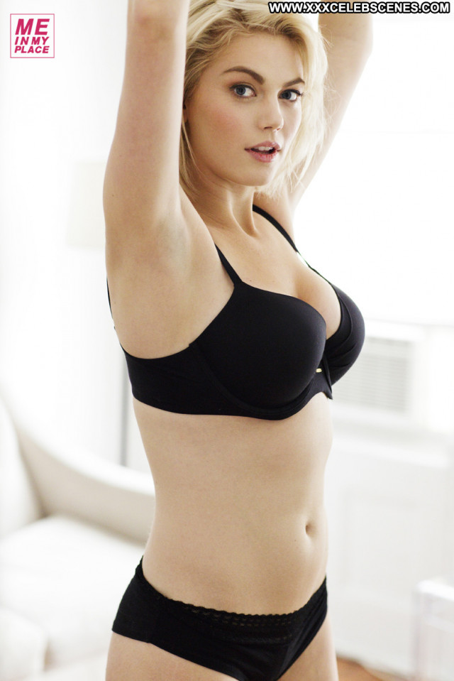 Alissa Bourne No Source Celebrity Babe Beautiful Posing Hot