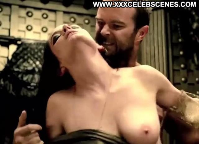 Eva Green Sex Scene Posing Hot Topless Babe Beautiful Sex Sex Scene
