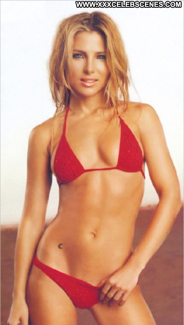 Elsa Pataky No Source Celebrity Babe Spain Babe Sexy Spanish Black