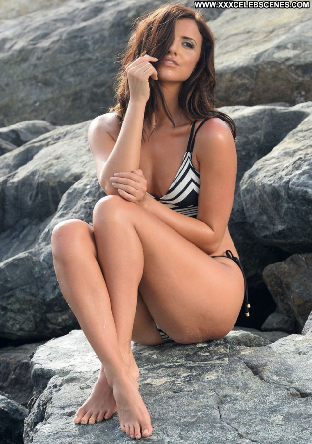 Lucy Mecklenburg No Source Photoshoot Beautiful Babe Posing Hot