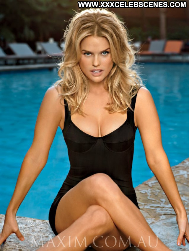 Alice Eve No Source  Babe Posing Hot Hot Sexy Celebrity Actress