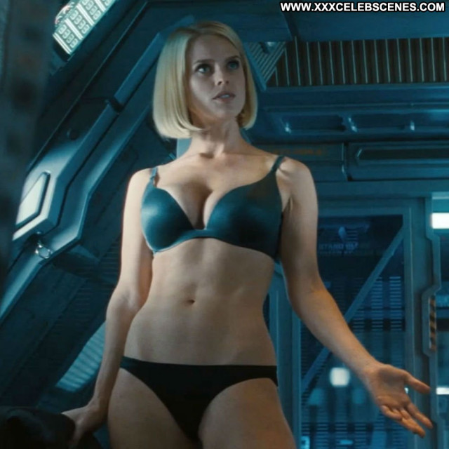 Alice Eve No Source Actress Celebrity Hot Babe Sexy Posing Hot