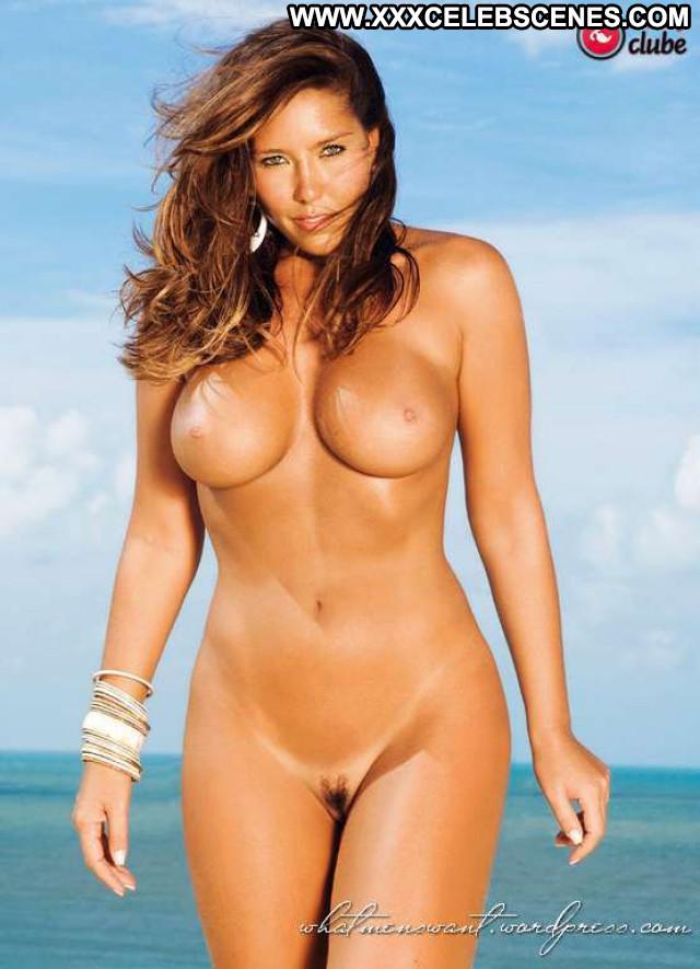 Wanessa Martins No Source Hot Babe Beautiful Brazilian Babe Posing