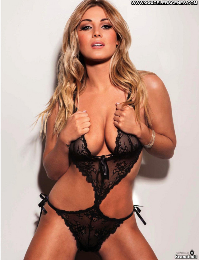 Girls No Source  Celebrity Babe Beautiful See Through Posing Hot