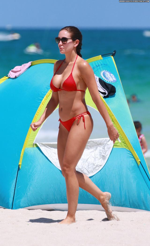 Jaclyn Swedberg The Beach Babe Model Beach Beautiful Celebrity