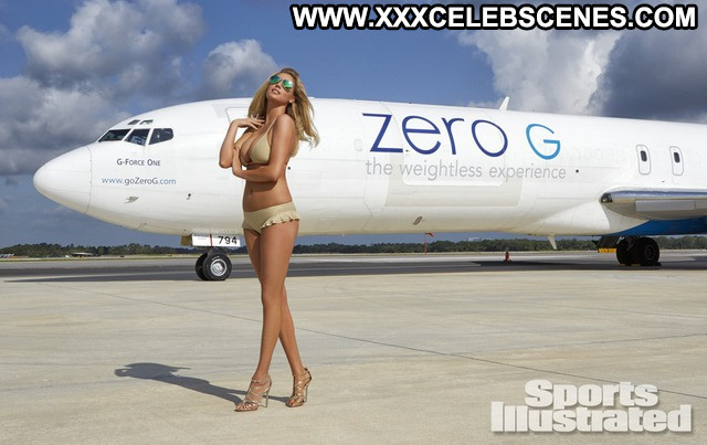 Kate Upton Sports Illustrated Swimsuit Sports Model American Babe