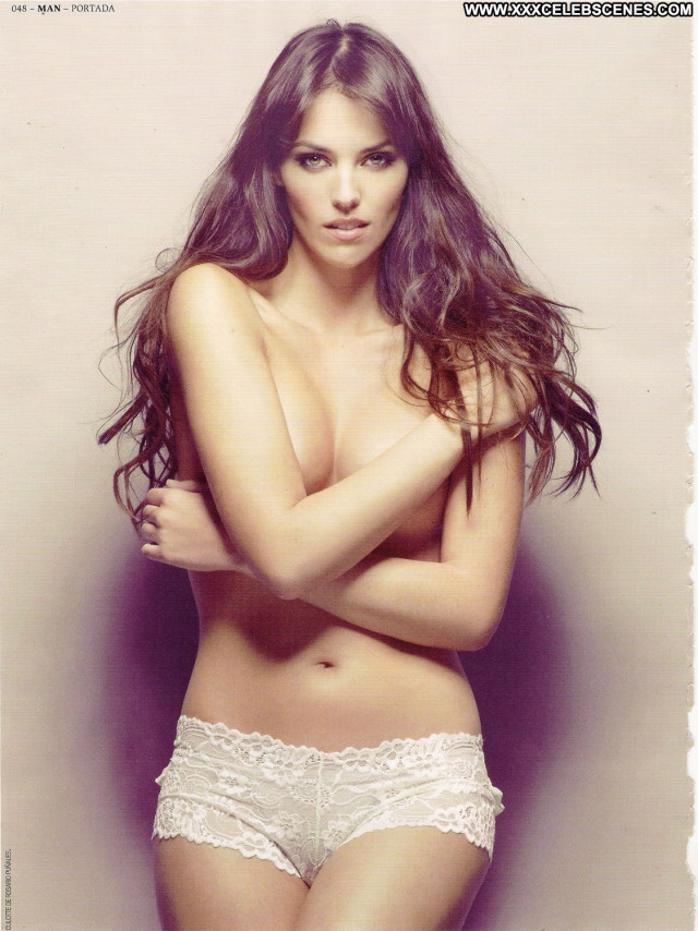 Florence Henderson Babe Posing Hot Bikini Underwear Spanish Usa