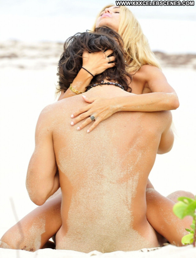Shauna Sand Various Positions Posing Hot Playmate Beautiful Babe