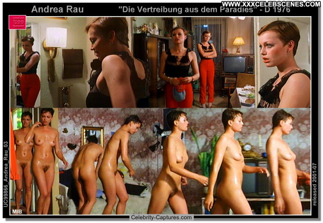 Andrea Rau Images Beautiful Babe Posing Hot Nude Sex Scene Celebrity