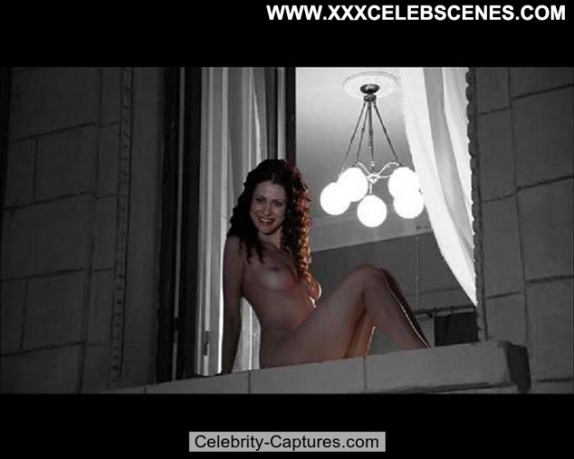Anna Kovalchuk Master I Margarita Posing Hot Actress Beautiful Nude
