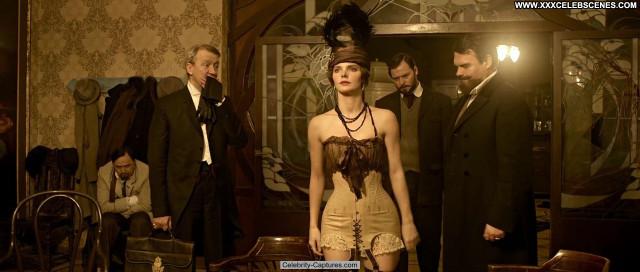 Elizaveta Boyarskaya Kontributsiya Sex Scene Actress Babe Celebrity