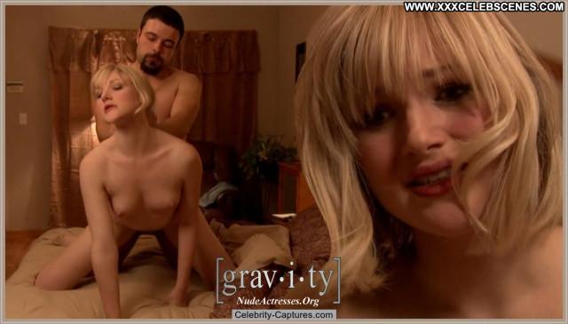 Deborah Twiss Images Babe Sex Beautiful Celebrity Sex Scene Nude Sex