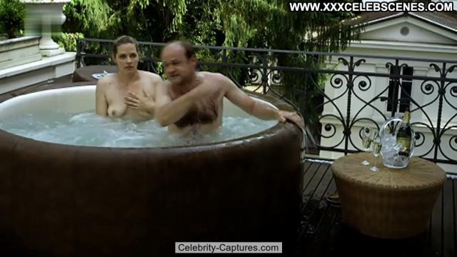 Jennifer Ewert Images Celebrity Beautiful Naked Scene Sex Scene