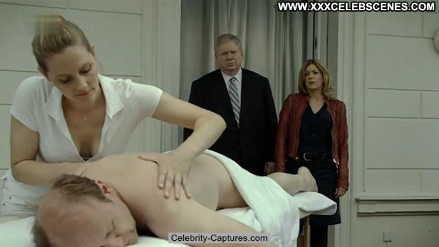 Jennifer Ewert Images Sex Scene Celebrity Babe Naked Scene Beautiful