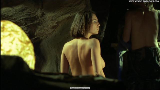 Barbora Kodetova Images  Posing Hot Babe Sex Scene Celebrity