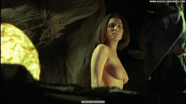 Barbora Kodetova Images Sex Scene Posing Hot Celebrity Boobs Nude