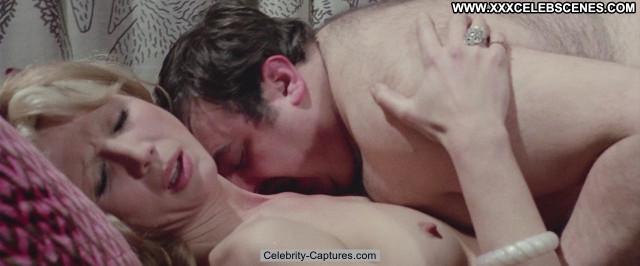 Erna Schurer Per L Assassino  Sex Scene Posing Hot Celebrity Sex