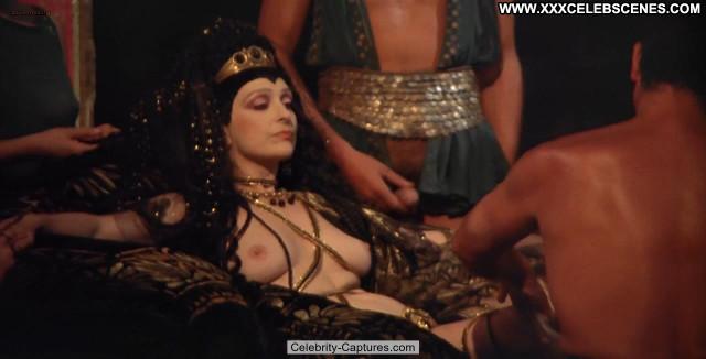 Adriana Asti Images Posing Hot Celebrity Beautiful Sex Scene Babe Nude