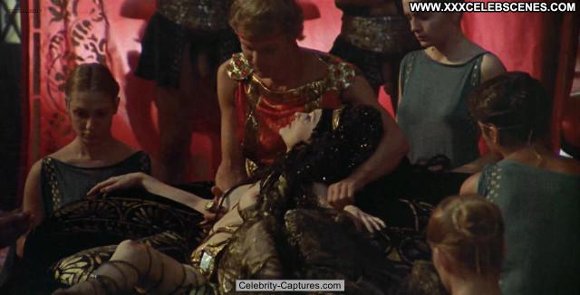 Adriana Asti Images Posing Hot Celebrity Nude Sex Scene Beautiful Babe