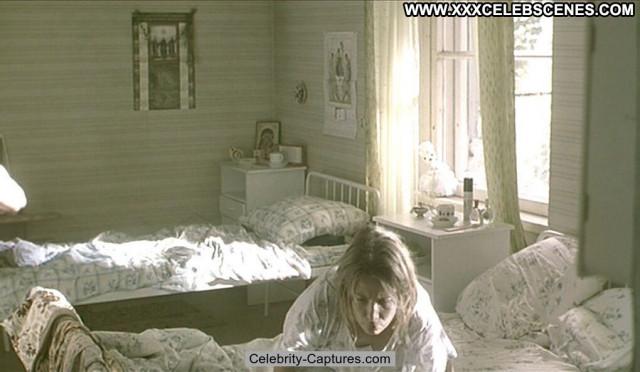 Yuliya Vysotskaya Images Beautiful Actress Babe Tits Russia Russian