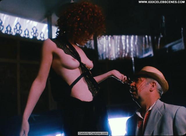 Aleksandra Zaharova Master And Margarita Actress Babe Posing Hot
