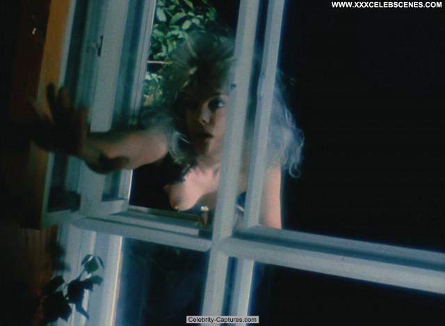 Aleksandra Zaharova Master And Margarita Posing Hot Babe Sex Scene