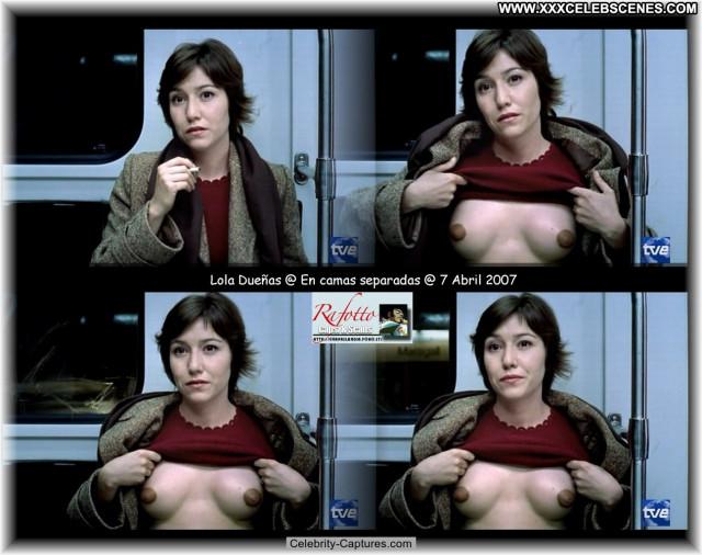 Lola Duenas Images Babe Tits Nude Celebrity Beautiful Sex Scene