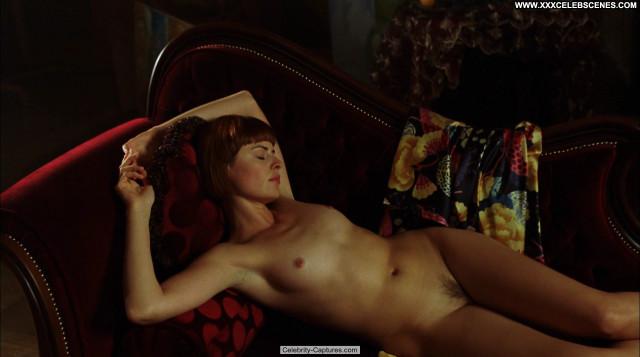 Lyudmila Shiryaeva Sappho Babe Celebrity Russian Actress Sex Scene