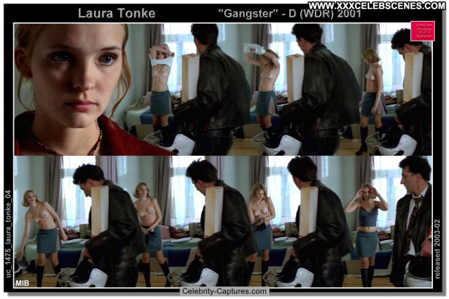Laura Tonke Images Toples Sex Scene Posing Hot Beautiful Celebrity