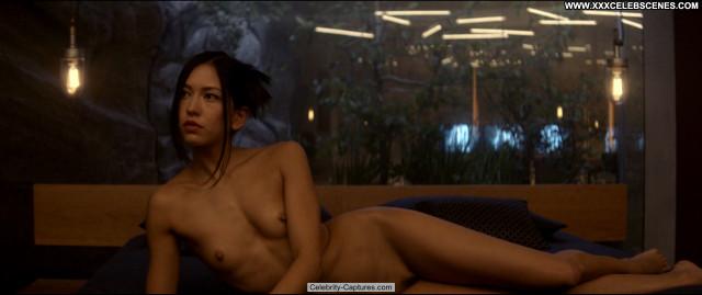 Sonoya Mizuno Images Celebrity Tits Beautiful Babe Nude Bush Sex