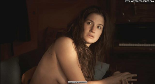 Danica Curcic Over Kanten Babe Beautiful Ass Celebrity Tits Posing