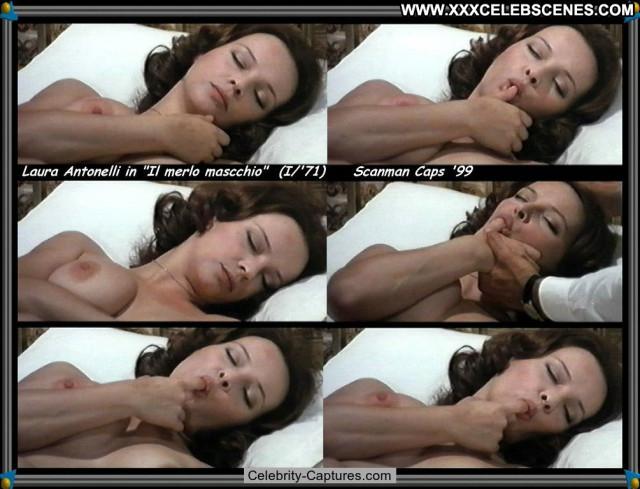 Laura Antonelli Images Babe Celebrity Sex Scene Posing Hot Beautiful