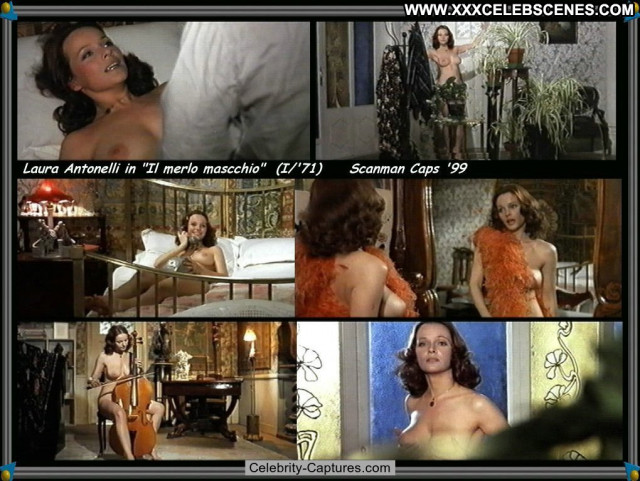 Laura Antonelli Images Beautiful Posing Hot Babe Sex Scene Celebrity