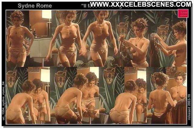 Sydne Rome Rome Babe Toples Celebrity Posing Hot Topless Sex Scene