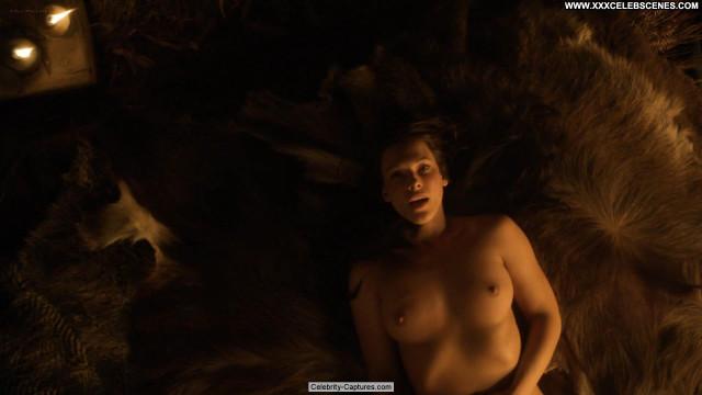 Erin Cummings Spartacus War Of The Damned Celebrity Sex Scene Spa Sex