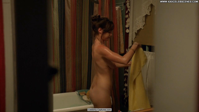 Laura Ramsey Images Babe Beautiful Nude Sex Scene Celebrity Posing Hot