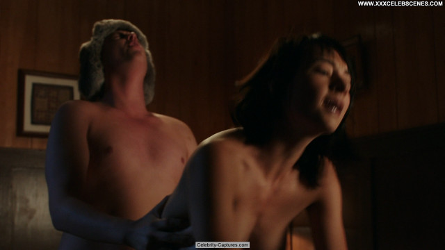 Cortney Palm Zombeavers Beautiful Celebrity Posing Hot Sex Scene Babe